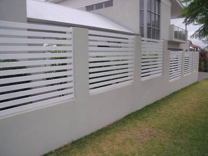 Anthony's Fencing Service