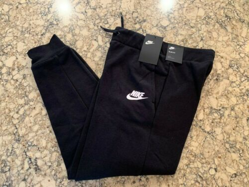 Nike Girl