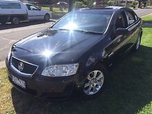 2011 VE ll Holden omega cheap Meadow Heights Hume Area Preview