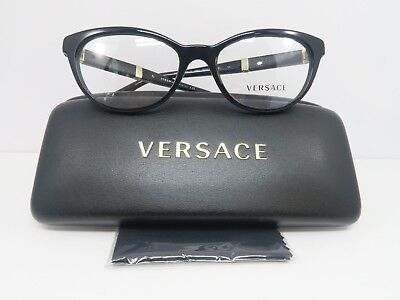 05a7838675 Versace Glasses  The Best Available Online. Versace Glasses   Best ...