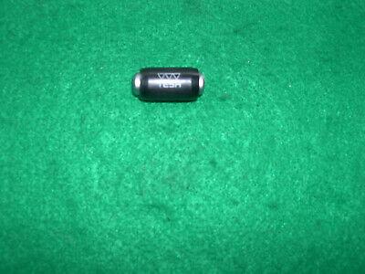 Tesa 1 Micrometer Standard