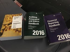 2016 Auditing assurance and ethics handbook auditing standards Adelaide CBD Adelaide City Preview