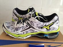 (NEW) Mizuno wave creation 15  us9 rrp $240 Matraville Eastern Suburbs Preview