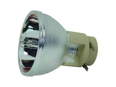 codalux Ersatzlampe für ACER H6520BD MC.JJT11.001