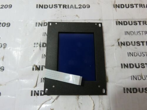 OPTREX DMF-50840 DISPLAY PANEL NEW