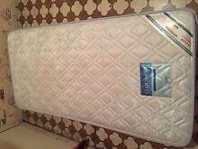 Perfect condition single bed Lurnea Liverpool Area Preview