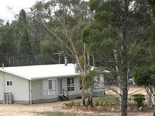 Reduced to $365,000 Coonabarabran Warrumbungle Area Preview