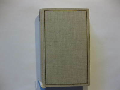 Henryk Sienkiewicz, quo vadis, Roman, Union Verlag Berlin, DDR 1980