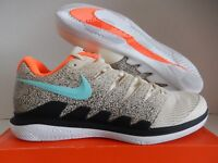 """765fbaeae91 Roger""""   Athletic Shoes"""