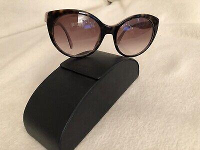 Original Prada Sonnenbrille Damen