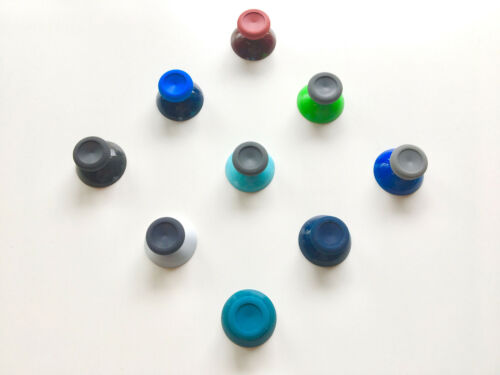 Official Xbox One Controller MultiColor Swap Thumbstick Analog Stick Replacement