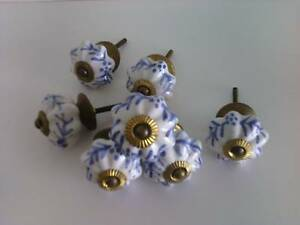 Ceramic drawer knobs Coolangatta Gold Coast South Preview