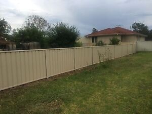 Do you need work done before Xmas call GreenLeaves Dora Creek Lake Macquarie Area Preview