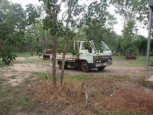Truck for sale Girraween Litchfield Area Preview