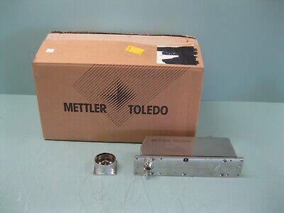 Mettler-toledo Wms404c-w High Precision Weigh Module New F6 2474