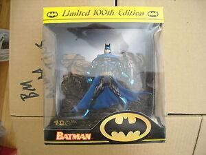Kenner-Limited-100th-Edition-Batman