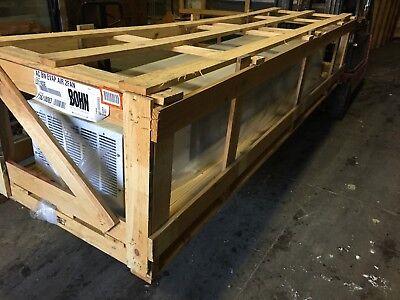 Overstock Heatcraft Evaporator Low Flow Lo118se Air Defrost 1151 Volt