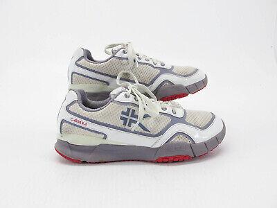 Kuru Women Shoe Carrera Size 8.5M Athletic Running Sneaker Pre Owned jq