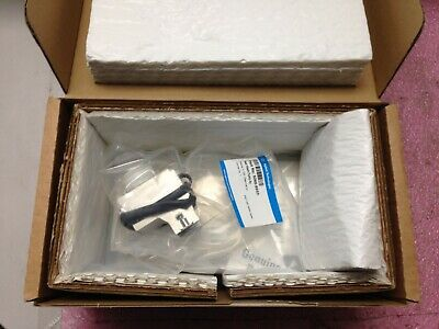 Agilent 5065-9953 Seal Wash Pump Assembly Open Box C738