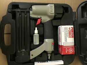 PorterCable Brad/Milwaukee Bits/Cordless Drill/Tile Cutter