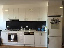 Modern Studio Apartment Balaclava - $350per week Balaclava Port Phillip Preview