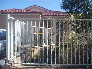Modern Duplex 4 bed rooms plus 1.5 toilet for lease Greystanes Parramatta Area Preview