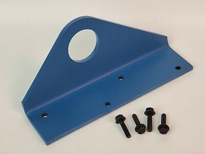Ford Powerstroke 6.0 & 6.4 (303-759 ALT) head lifting bracket with hardware