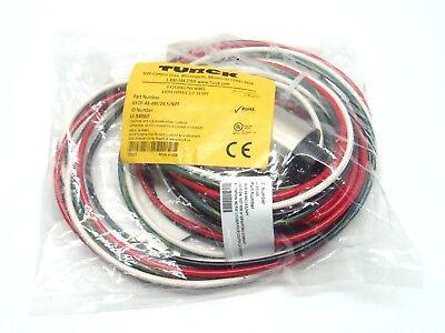 G-40B 2P Circuit Breaker Type  QC  Cat# QC2100 * Zinsco 100A