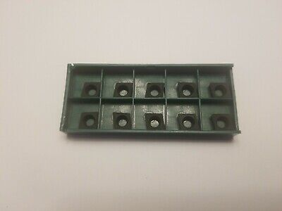 Ccmt 32.52 Aa M60 C2 Carbide Inserts Altin Coat Ccmt 09t308 10pc Ccmt 3252 New