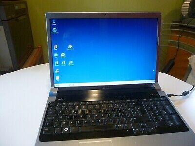 """PC portable DELL 17"""""""