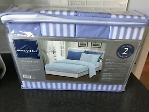 Sheetsets brand new- full/ double