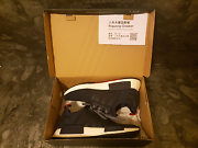Adidas NMD R1 W US 9 Sydney City Inner Sydney Preview
