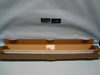 Ricoh Wide Format Drum Cleaning Blade A1653581 B2863581 240w 470w Type 1160w