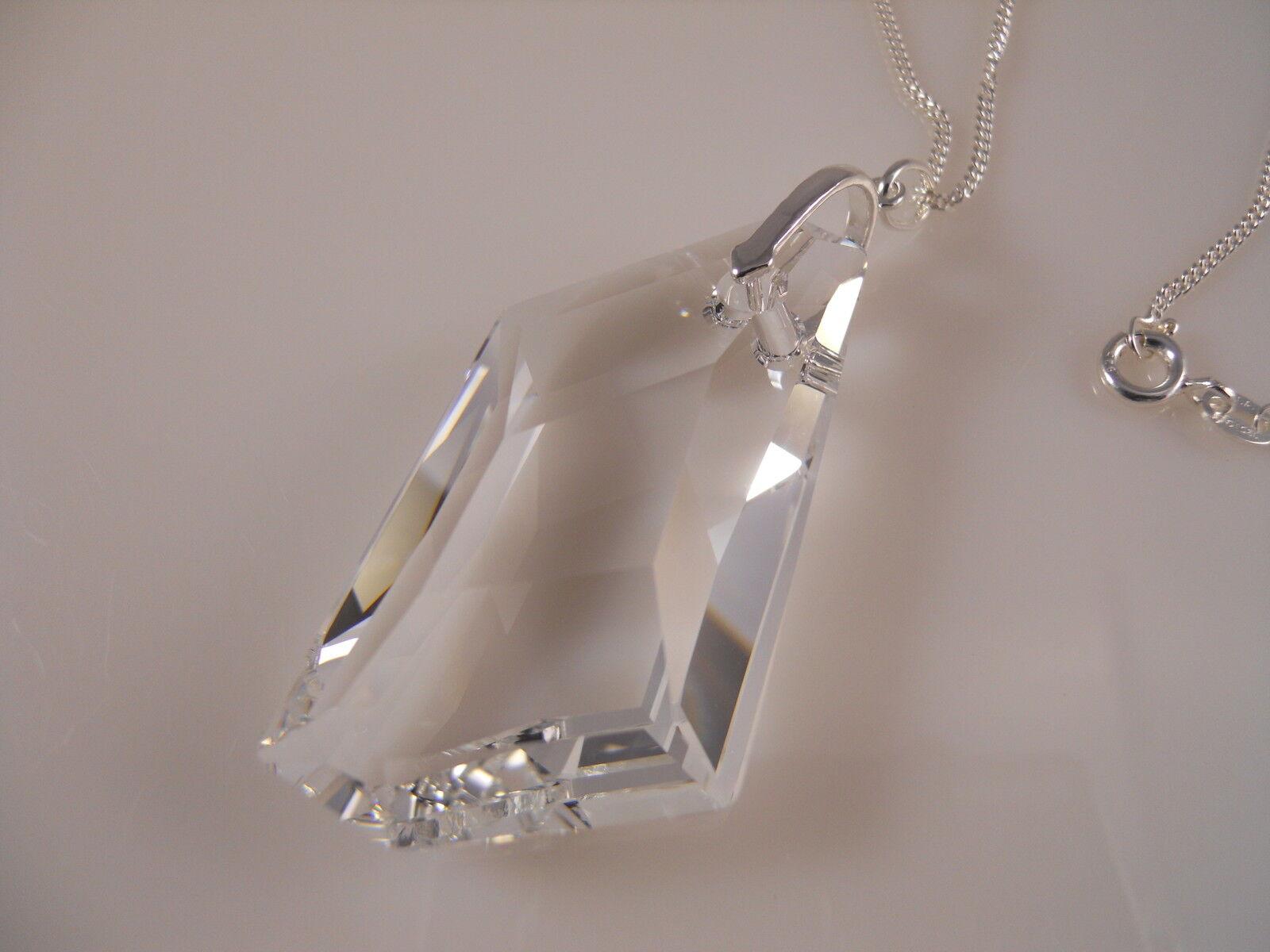 Jewellery Store 2005