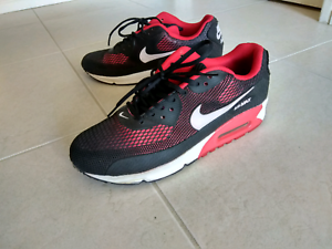 finest selection 6de40 7c4ca Nike Air Max sneakers size 11(US) or size 10(UK),