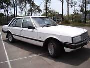 Ford Fairlane one owner, immaculate Gosford Gosford Area Preview