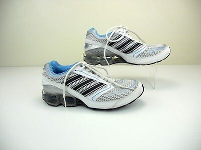 3bd16828a01f77 Adidas Sport Running Shoes 27701 2019