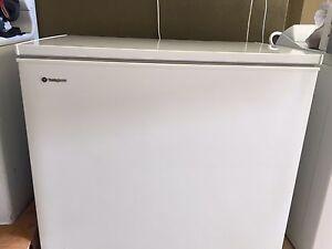 Freezer Joondalup Joondalup Area Preview