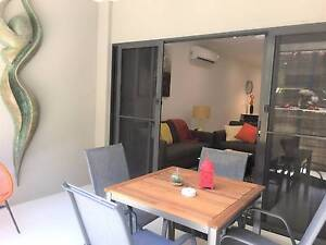 Upper Coomera - 4 Bdrm, solar hot water, DOUBLE remote LUG Tallai Gold Coast City Preview