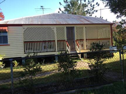 Family home for Rent in Dayboro Dayboro Pine Rivers Area Preview