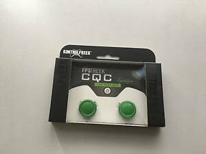KontrolFreek FPS Freek CQC Signature for XBOX ONE Beverly Hills Hurstville Area Preview