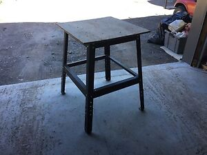 Tool , saw, jointer stand