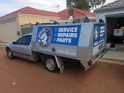Genuine Mobile Mechanical Wellard Kwinana Area Preview