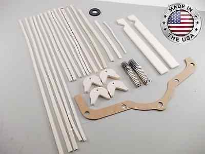 South Bend Lathe 13 - Rebuild Parts Kit All Models