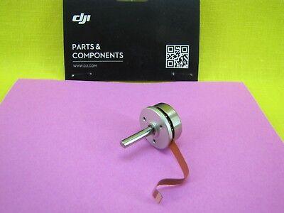 DJI Phantom 2 Vision + Plus Camera Gimbal YAW Motor >< BuyNOW~GetFAST inv#28mm