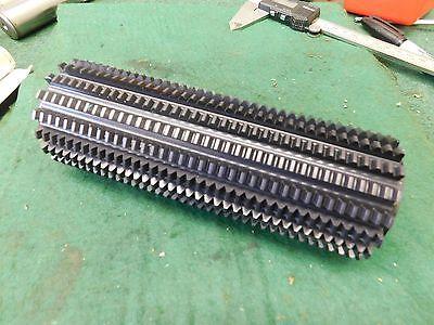 Gleason Gear Cutting Hob Cl A 1.5 Mod 30 Npa La.122 Rh