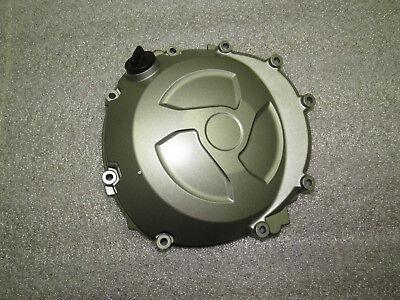 BMW S1000RR S1000R S1000XR MOTORDECKEL KUPPLUNGSDECKEL CLUTCH ENGINE COVER