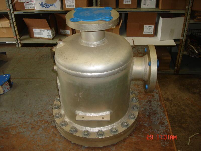 NEW!!!  Quantek, Fuel Contamination Monitor, P/N:  900401