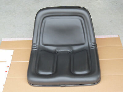 Seat For Ih International Cub Cadet 126 127 128 129 1450 147 149 1650 169 482