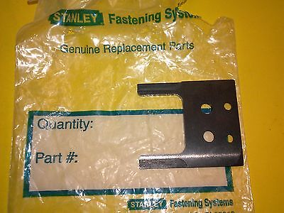 D60023 BRAND NEW DRIVER GUIDE FOR BOSTITCH D60ADC BOX STAPLER